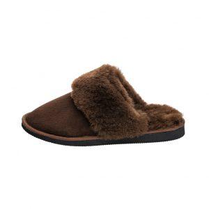 Warme Dames Sloffen | Warme Sloffen en Pantoffels | Kwaliteit Gegarandeerd